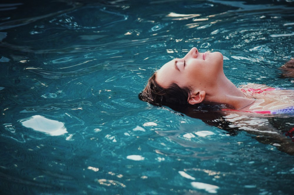 Unsplash - Haley Phelps